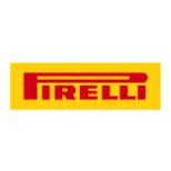 Pirelli & C. SpA