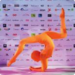Портал Event.ru